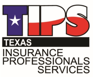 Texas Insurance Professionals